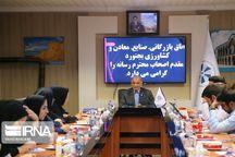 ۲۹.۵ میلیون دلار تولیدات خراسان شمالی صادر شد