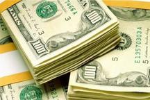 30 هزار دلار تقلبی توسط ماموران انتظامی ماهنشان کشف شد