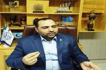 انتخاب سرپرست جهاد دانشگاهی آذربایجان غربی بعنوان مسئول کمیته دانشجویی ستاد دهه فجر استان