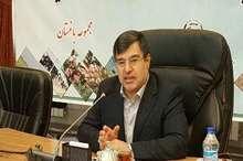 675 میلیون دلار صادرات کالا از قزوین گویای نشاط اقتصادی در استان است