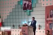 حوزه هنری کردستان برای تبیین ادبیات پایداری مصمم است