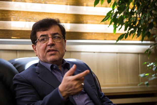 رئیس انجمن گردشگران ایران: تاکنون هیچ بازاریابی در خصوص ورود گردشگران به کشور صورت نگرفته/ می توان با یک برنامه ریزی هماهنگ تعداد «گردشگران» ورودی به کشور را افزایش داد/ در حال از دست دادن فرصت ها هستیم