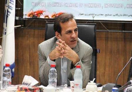 رئیس کمیسیون گردشگری اتاق اهواز: مدیران دولتی گردشگری به بخش خصوصی اعتقادی ندارند