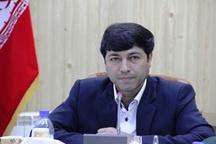 اعلام برنامه های دهه فجر حوزه هنری کردستان جشن انقلاب در سنندج برگزار میشود