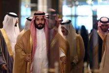 دلایل ناتوانی و ضعف بن سلمان در برابر ایران/ چالشهای پیش روی ولیعهد جدید عربستان