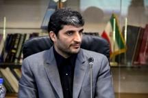 افتتاح 37 پروژه راه و شهرسازی در خوزستان در دهه فجر