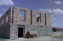 بیش از ۵ هزار نفر در خراسان جنوبی برای تسهیلات مسکن نامنویسی کردند