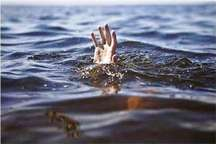 جوان دهلرانی در سد شهدای محرم غرق شد