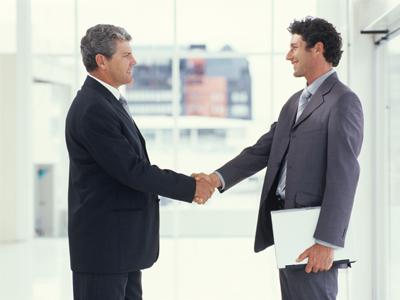 ۳۲ سوال مصاحبه استخدامی برای مشاغل مدیریتی