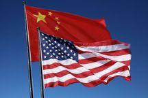 آمریکا: با چین درباره ایران رایزنی کردیم | چین: برجام باید اجرا شود/ مسائل مربوط به ایران بسیار مهم است