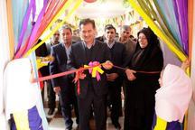 طرح بازی و یادگیری در مدارس ابتدایی کردستان اجرایی شد