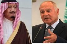 چرا اتحادیه عرب از بحران خلیج فارس کنار گذاشته شد؟/ دلایل اصلی غربی ها برای میانجی گری در بحران قطر