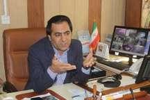 یادواره شهدای ادوات جنوب استان کرمان در جیرفت برگزار می شود