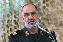 مقام معظمرهبری عامل اصلی اقتدار جمهوری اسلامی است
