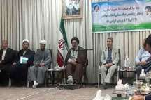 فعالیت های بنیاد مسکن انقلاب اسلامی ارتباط مستقیمی با اشتغال و توسعه روستاها دارد