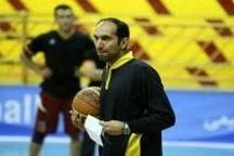 مربی کردستانی به اردوی تیم بسکتبال جوانان ایران دعوت شد