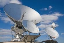 ایستگاه ماهواره ای در سلماس ایجاد می شود