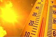 تاثیر نور خورشید برای جلوگیری از ابتلا به دیابت و چاقی