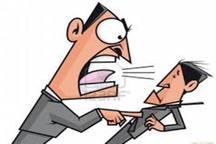 پیشنهادهای کاهش خشونت در ادارت