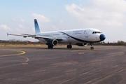 مسافر بدحال به تغییر مسیر پرواز شیراز - ساری منجر شد