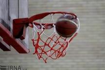 پنچ گیلانی به سمینار داوران بسکتبال کشور اعزام می شوند