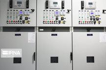 ظرفیت تولید برق قم ۷۸۳ مگاوات است