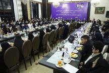 تاکید استاندار قزوین بر گفت و گو میان همه احزاب و جریان ها