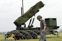 آیا ژاپن دست به حمله پیشگیرانه علیه کره شمالی می زند؟