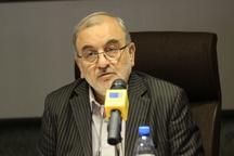 استاندار: مدیریت شهری قم تحقق حقوق شهروندی را مدنظر قرار دهد