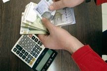 تاوانهای نبود اقتصاد شفاف
