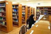 اهدای کتاب به نیت خیرخواهانه به کتابخانههای عمومی