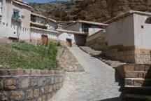 20 درصد روستاهای گلستان ظرفیت بوم گردی دارد