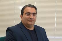 رسیدگی به 291 تخلف رانندگان و شرکتهای حمل و نقل جاده ای در زنجان