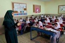 پنج مدرسه خوزستان در طرح تعالی مدیریت مدرسه برترکشوری شدند