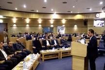 عضو شورای شهر مشهد: احیا توس نیازمند عزم جدی است