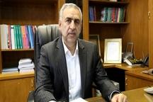 شهروندان تهرانی نیروهای متخلف شهربان و معبربان را معرفی کنند