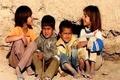 ۸۰ درصد مردم سیستان و بلوچستان زیرخط فقر هستند  کاری از مجلس ساخته نیست