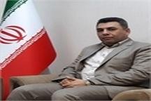 آغاز طرح عیدانه کتاب همزمان با سراسر کشور در خوزستان