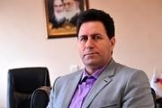 اقدامات دادگستری کل استان البرز در راستای حمایت از تولید و اشتغال قابل تقدیر است