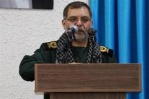 1300 نفر در قالب طرح طلایه داران خراسان جنوبی سازماندهی شدند