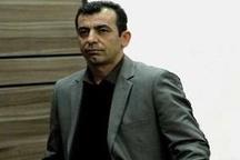 میزبانی چندین دوره رویداد کشوری در کردستان  پیگیری وضعیت قهرمانان مدالآور و ملیپوش در فدراسیونها