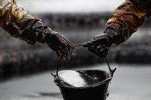 سرنخ های جدید پرونده فروش نفت توسط نیروی انتظامی
