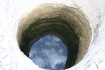 300 هزار حلقه چاه آب غیرمجاز در کشور وجود دارد