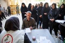 250 پزشک بسیجی در مساجد البرز خدمات رایگان ارایه می کنند