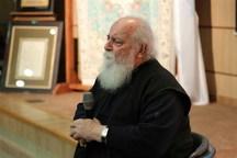 روایت هوشنگ ابتهاج از «ربنا»ی محمدرضا شجریان