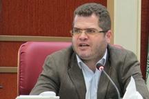 90 درصد اعتبارات طرح های ملی قزوین تخصیص یافت