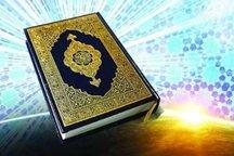 700مددجوی زندانی در یزد حافظ قرآن هستند