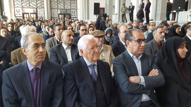 موزه قلب پروفسور صادقی در نیشابور گشایش یافت