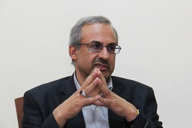 ثبتنام داوطلبان انتخابات مجلس از فردا در کرمان آغاز میشود