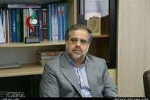 330 کلاس درس خراسان شمالی تخریبی است  اقدامات گسترده دولت برای بهبود وضعیت مدارس